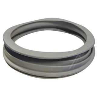 Резина люка для стиральной машины Whirlpool 481246668775