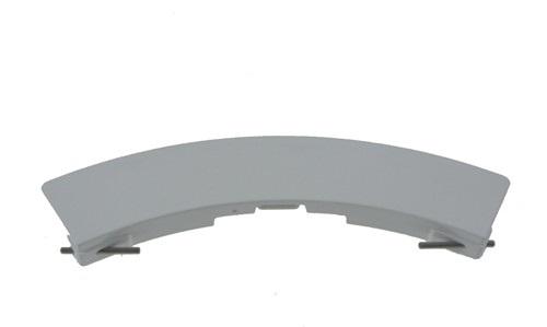 Ручка люка для стиральной машины Bosch 481710