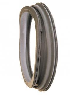 Резина люка для стиральной машины Whirlpool 481946669955