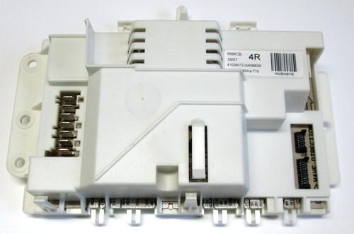 Электронный модуль для стиральной машины Candy 49009402