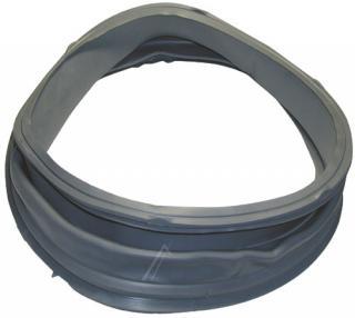 Резина люка для стиральной машины LG 4986ER1003A