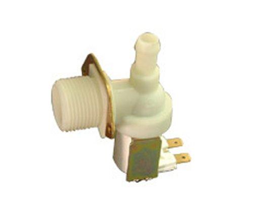 Клапан для стиральной машины Ariston C00045950