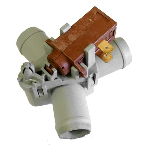 Клапан для стиральной машины Hansa 12180