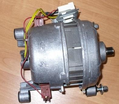 Мотор для стиральной машины Ardo 512020500