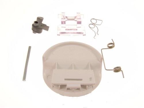 Ручка люка для стиральной машины Ardo 651027659