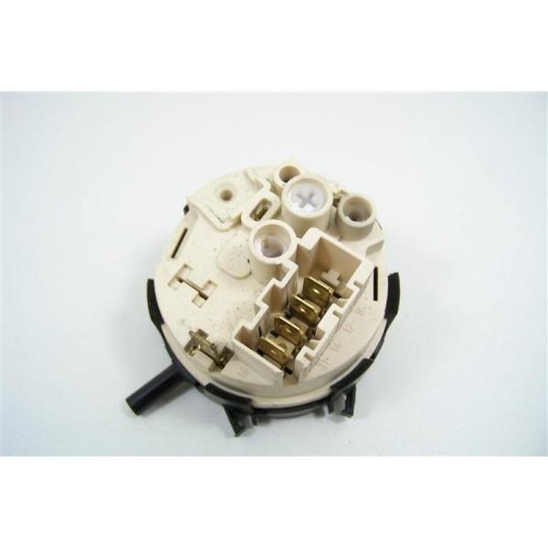 Прессостат для стиральной машины Ardo 520008000