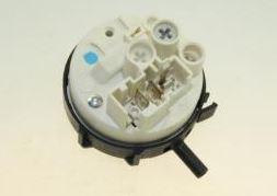 Прессостат для стиральной машины универсальный 52SI901