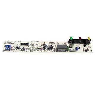 Электронный модуль для холодильника Ardo 546048500