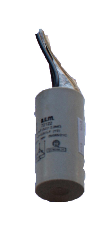 Фильтр сетевой для стиральной машины Indesit C00026359