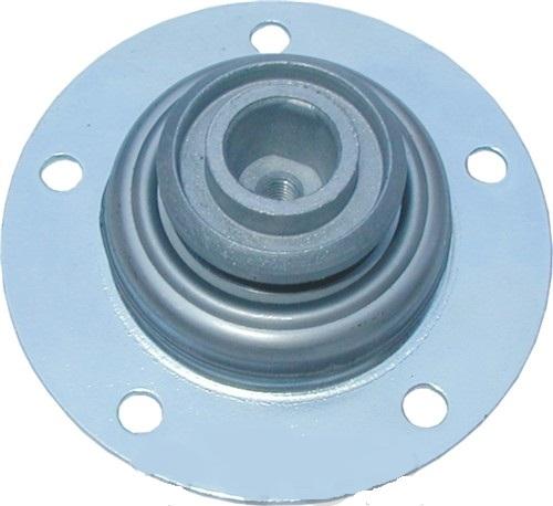 Блок подшипников для стиральной машины Ardo 651029595