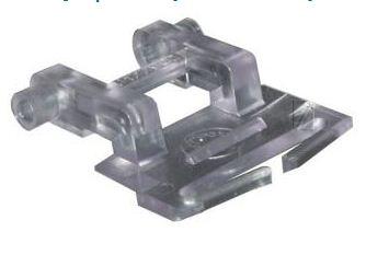 Ручка люка для стиральной машины Ardo 651007518 черная