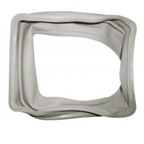 Резина люка для стиральной машины Ardo 651008688