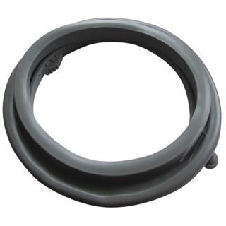 Резина люка для стиральной машины Ardo 651008695