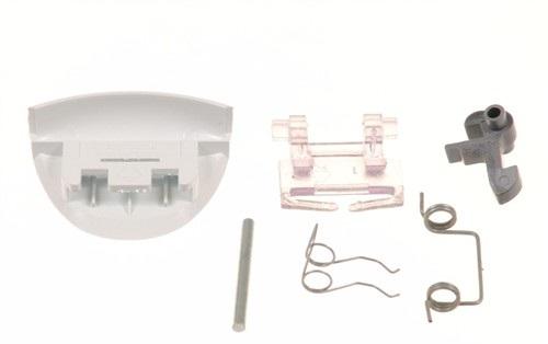 Ручка люка для стиральной машины Ardo 651027670