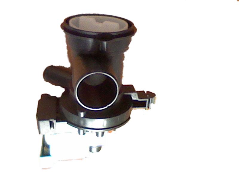 Насос для стиральной машины универсальный 10MA71