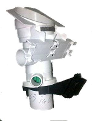 Насос для стиральной машины Whirlpool 481281528011