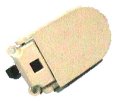 Ручка люка для стиральной машины Fagor 21FA002