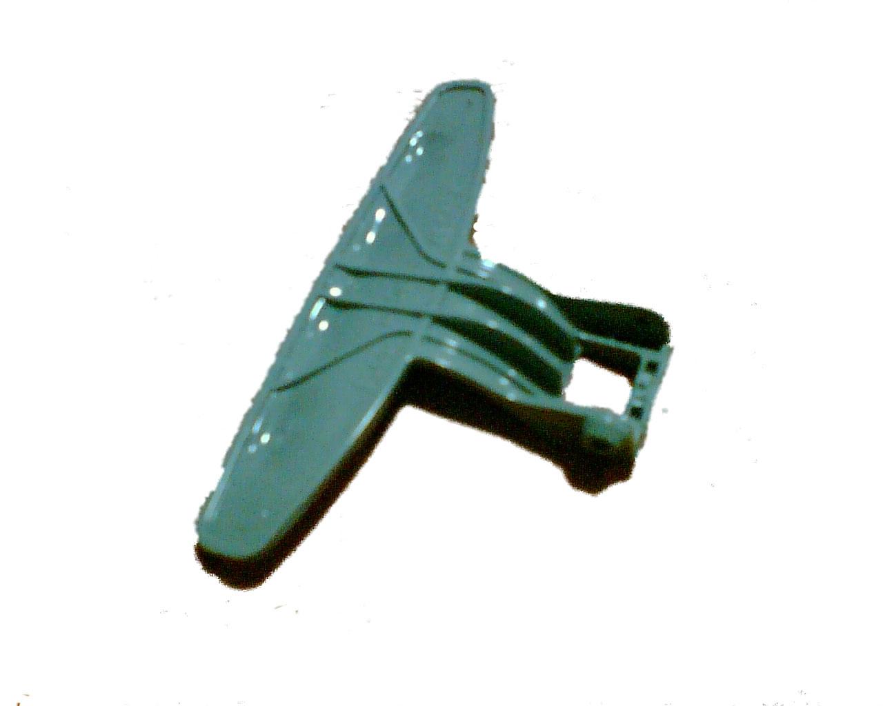 Ручка люка для стиральной машины LG 3650ER2005B