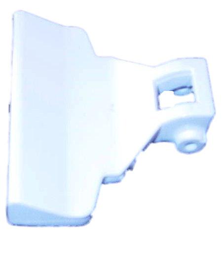 Ручка люка для стиральной машины Electrolux 1242151007
