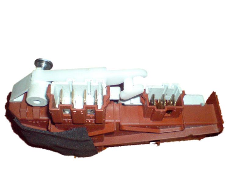Замок люка для стиральной машины Bosch 182173