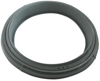 Резина люка для стиральной машины Ardo 651008690