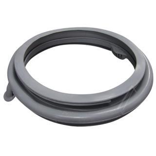 Резина люка для стиральной машины Ardo 651008693
