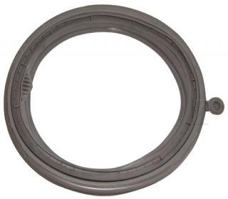 Резина люка для стиральной машины Ardo 651008696