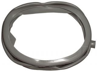 Резина люка для стиральной машины Ariston C00019722