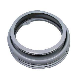 Резина люка для стиральной машины Ariston C00064545