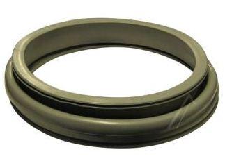 Резина люка для стиральной машины Ariston C00110326