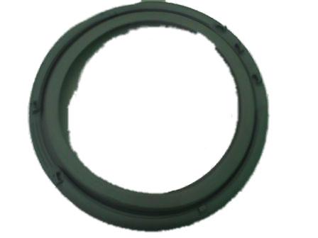 Резина люка для стиральной машины Ariston C00118008