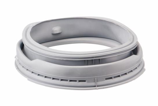 Резина люка для стиральной машины Bosch 289501