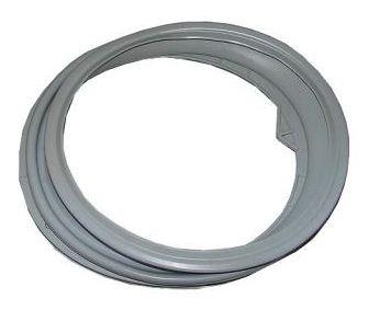 Резина люка для стиральной машины Candy 41037248