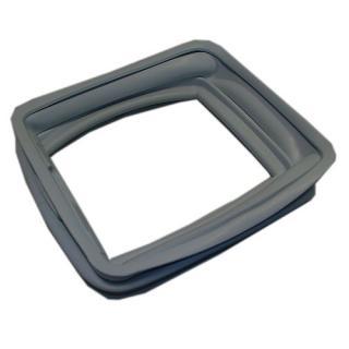 Резина люка для стиральной машины Whirlpool 481246668749