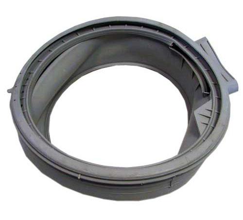 Резина люка для стиральной машины Ariston C00050067