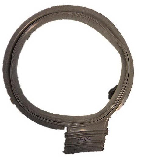 Резина люка для стиральной машины Ariston C00068508