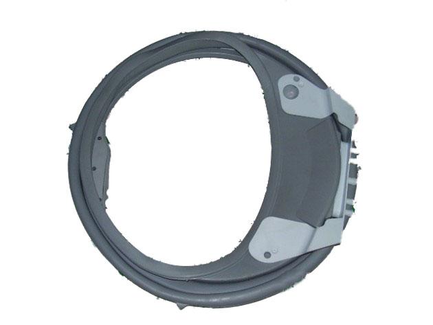 Резина люка для стиральной машины Ariston C00115100