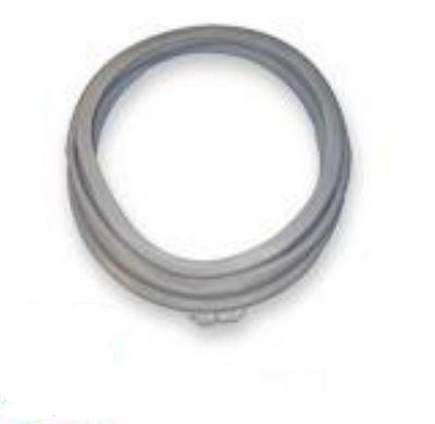 Резина люка для стиральной машины Ariston C00144134