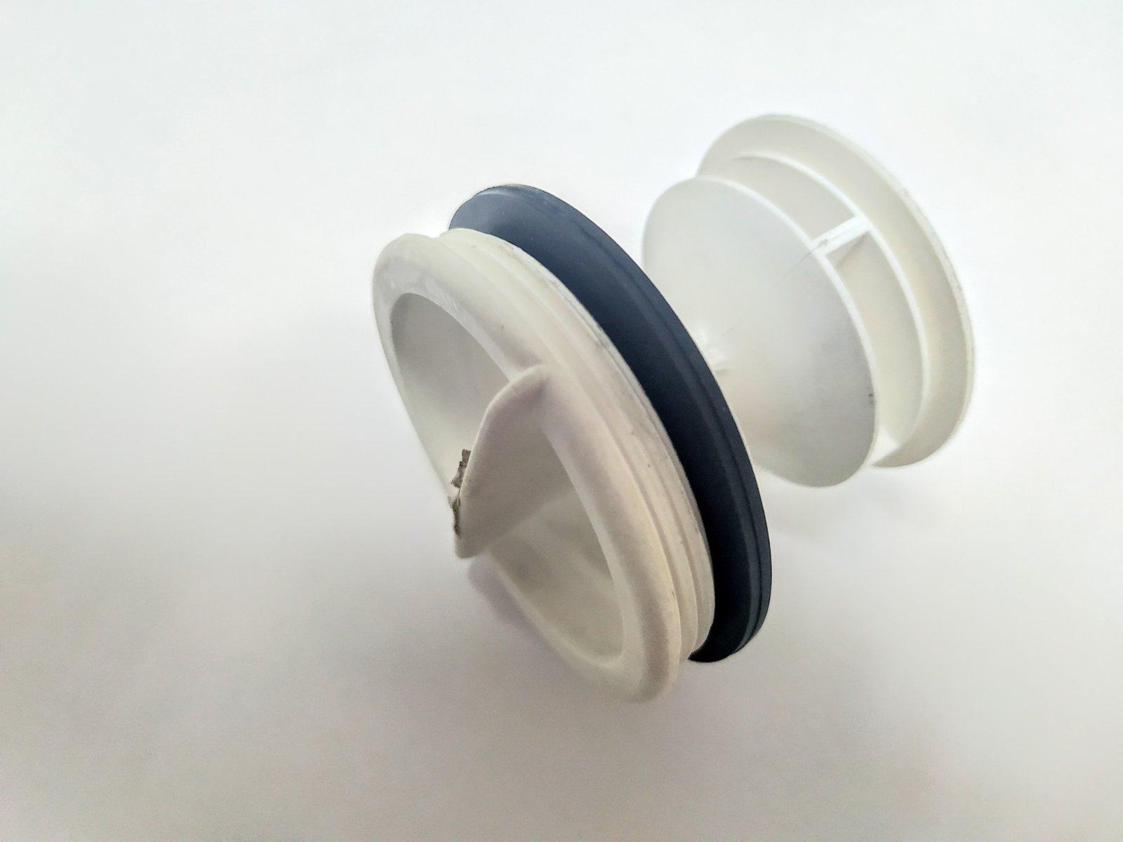 Фильтр насоса для стиральной машины Smeg 768450185