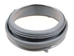 Резина люка для стиральной машины Miele 1436571