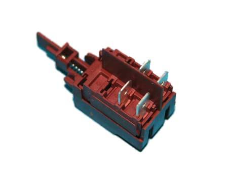 Кнопка сетевая для стиральной машины Ardo 651016370