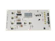 Электронный модуль для стиральной машины Ardo 502025300
