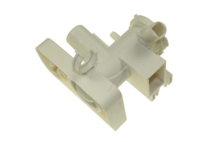 Фильтр насоса для стиральной машины Zanussi 1320715640