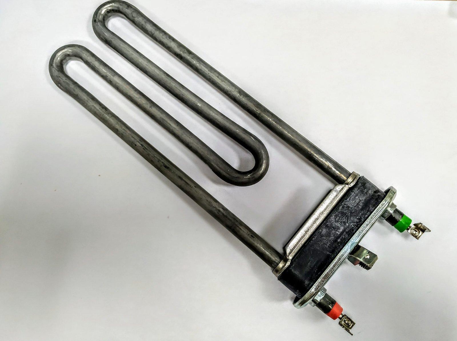 ТЭН для стиральной машины Indesit C00082601