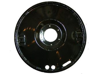 Крышка бака для стиральной машины Ariston C00103440
