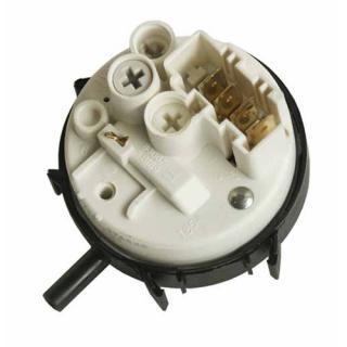 Прессостат для стиральной машины Ariston С00083903