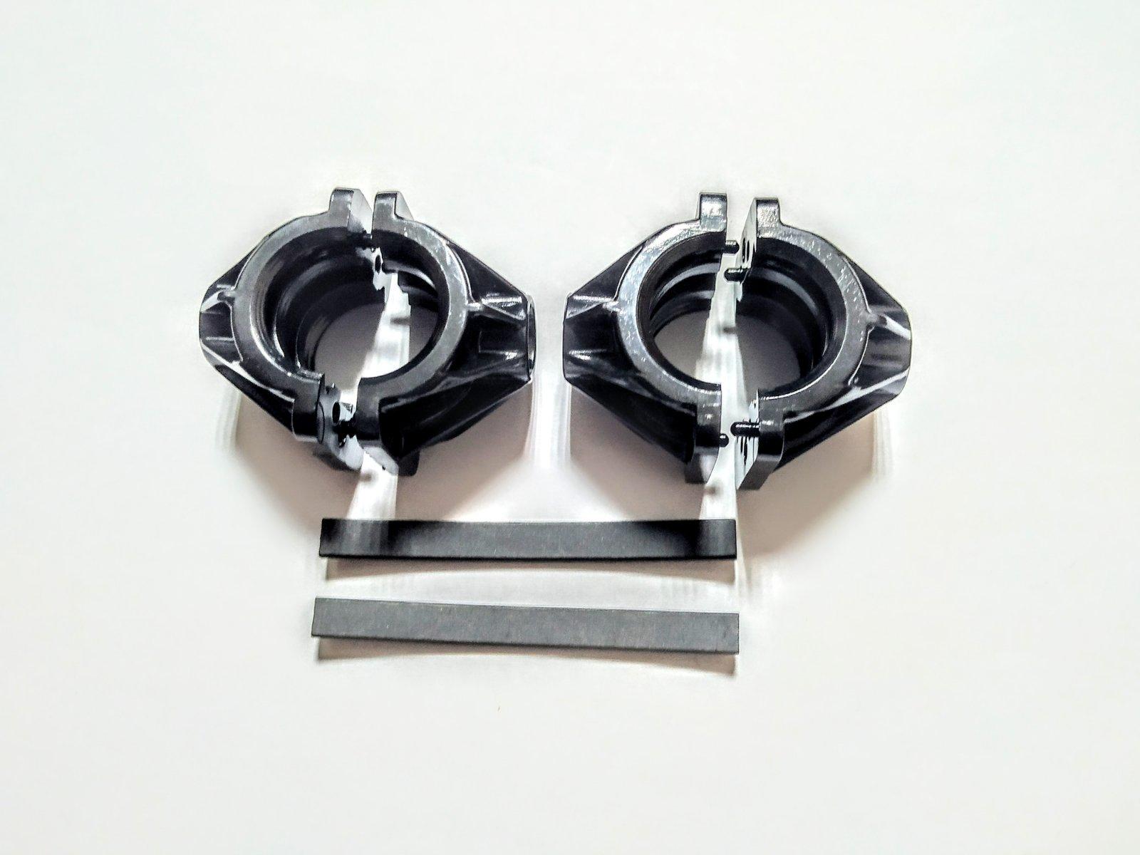 Амортизатор для стиральной машины Candy 90415571