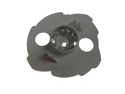 Ручка таймера для стиральной машины Zanussi 1260489602
