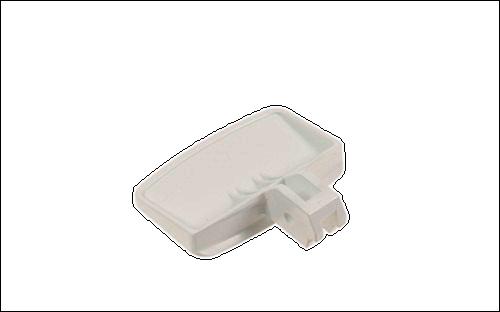 Ручка люка для стиральной машины Ariston C00035766
