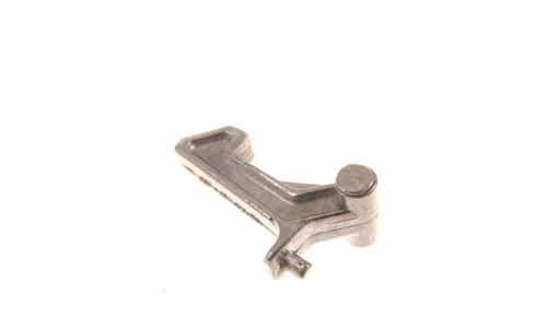 Ручка люка для стиральной машины Candy 92729821